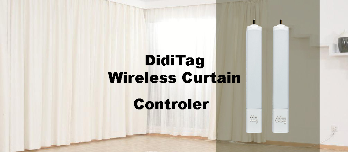 DidiTag_curtain